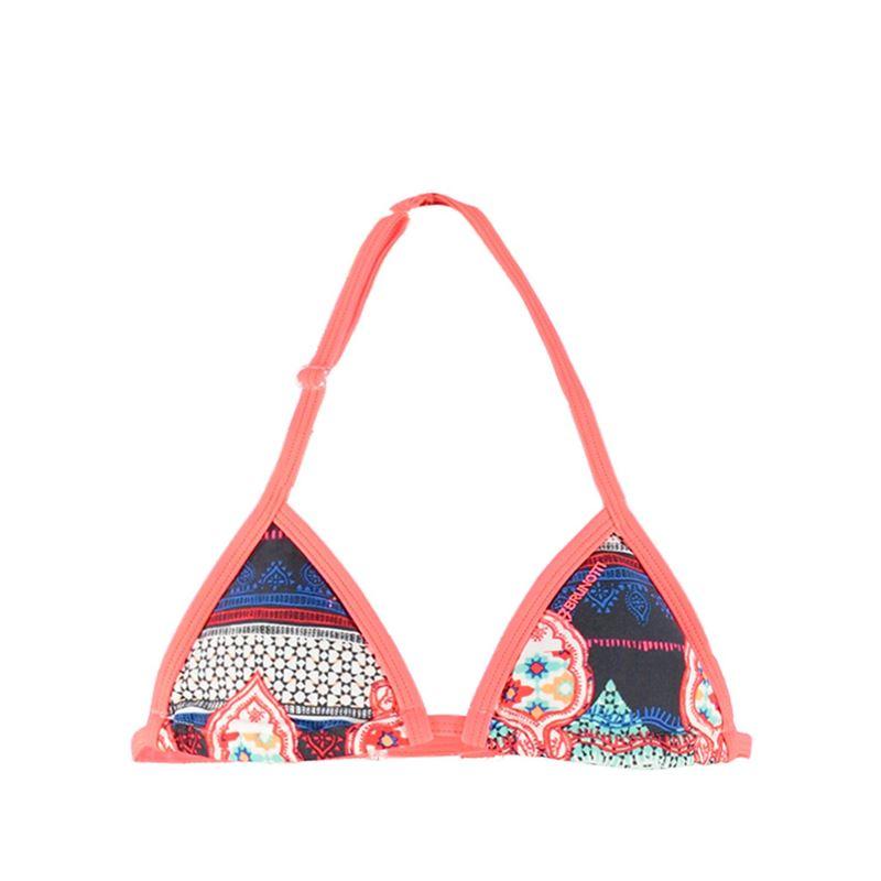 Brunotti Attinie  (grau) - mädchen bikinis - Brunotti online shop