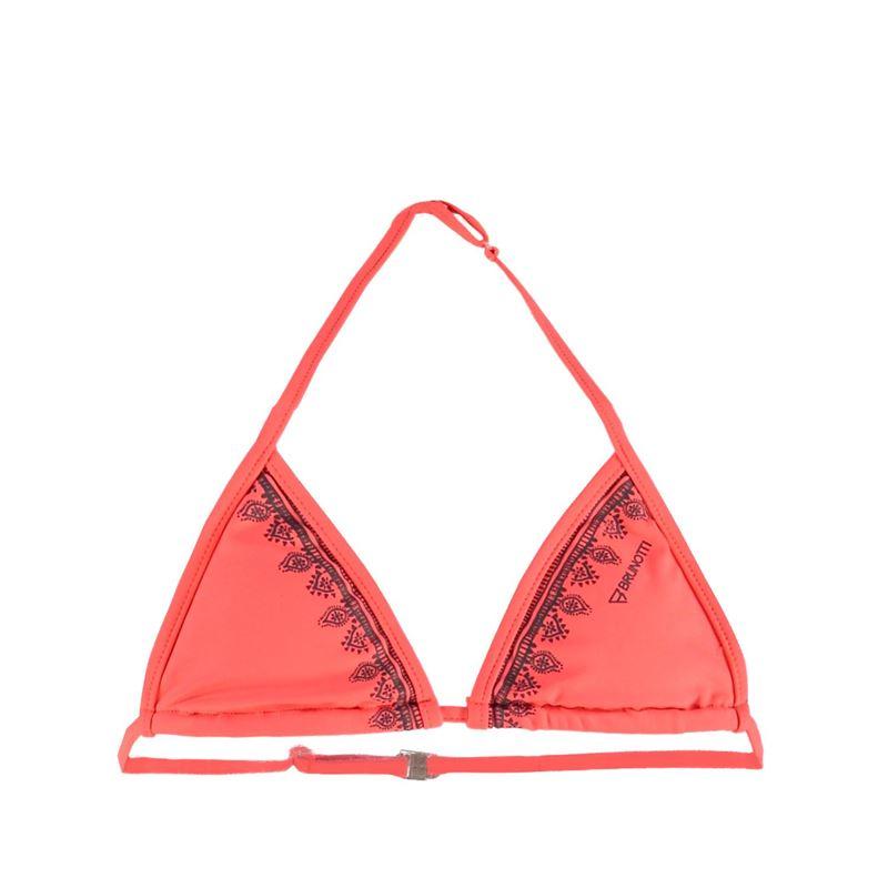 Brunotti Asheena  (pink) - girls bikinis - Brunotti online shop