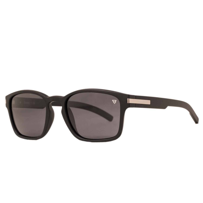 Imagem de Brunotti Men and Women sunglasses Everest Unisex Black size One Size