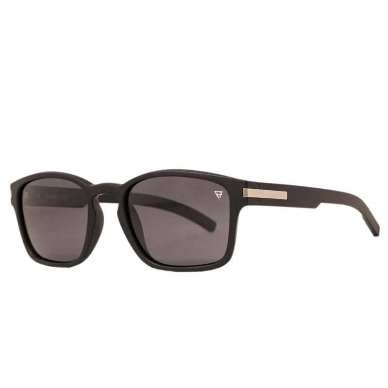 Brunotti Everest  (black) - men sunglasses - Brunotti online shop