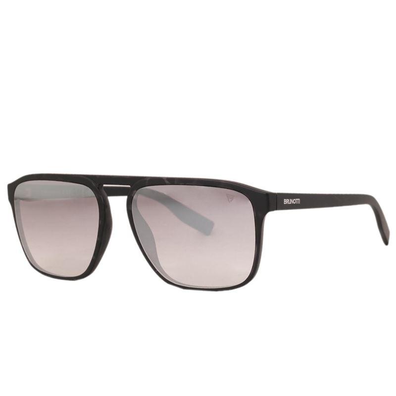 Brunotti Kilimanjaro 1 Unisex Eyewear (Schwarz) - HERREN SONNENBRILLEN - Brunotti online shop