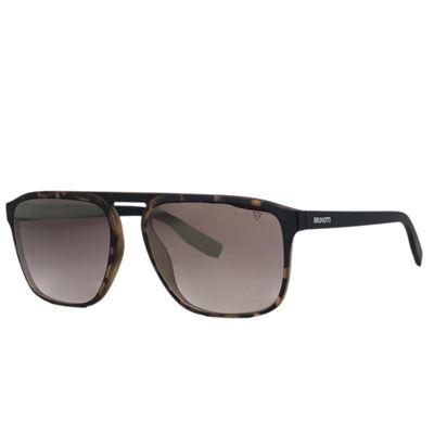 Brunotti Kilimanjaro 2 Unisex Eyewear. Verfügbar in One Size (1815059004-0853)