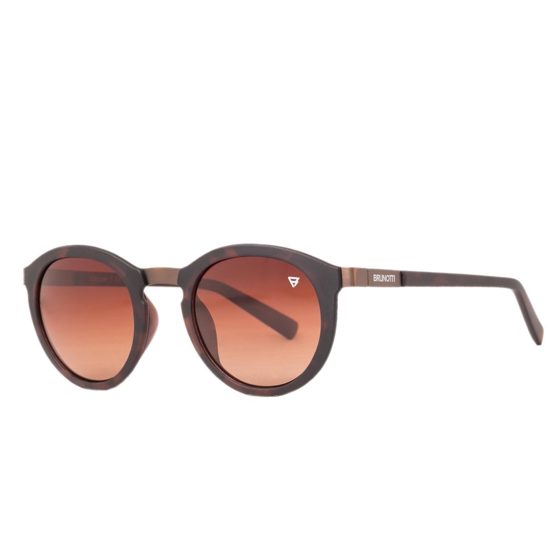 Imagem de Brunotti Men and Women sunglasses Elbroes Unisex Brown size One Size