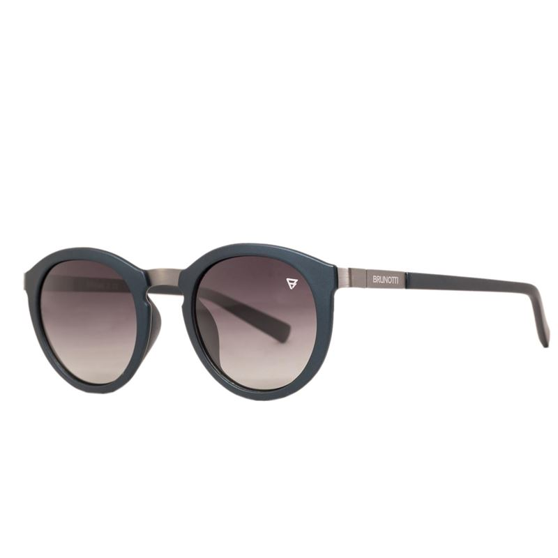 Brunotti Elbroes  (blue) - men sunglasses - Brunotti online shop