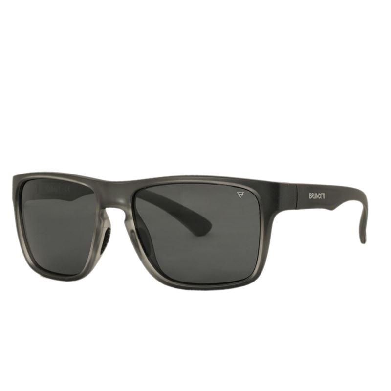 Brunotti Kabru  (grey) - men sunglasses - Brunotti online shop
