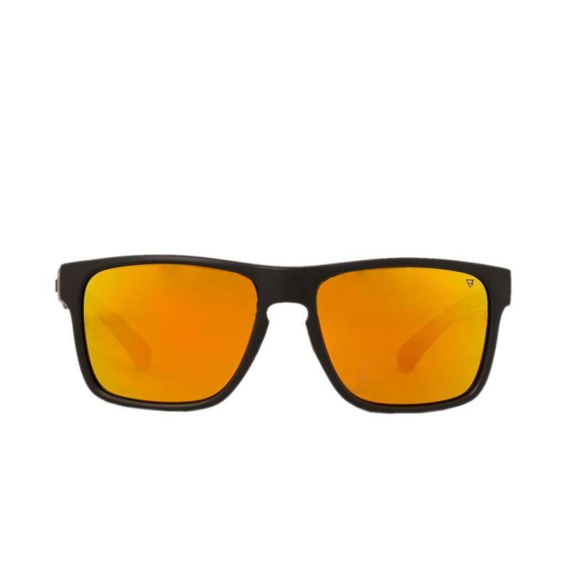 Brunotti Kabru  (zwart) - heren zonnebrillen - Brunotti online shop