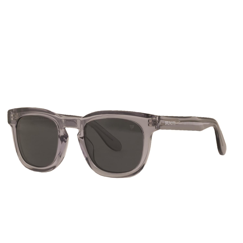 Imagem de Brunotti Men and Women sunglasses Eiger Unisex GreyBlack size One Size