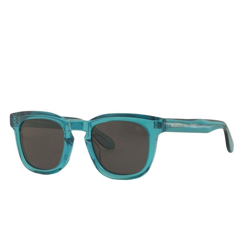 Brunotti Eiger  (blue) - men sunglasses - Brunotti online shop