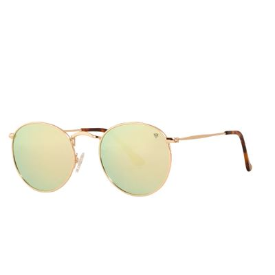 Brunotti Makalu 1 Unisex Eyewear. Beschikbaar in One Size (1815059012-0151)