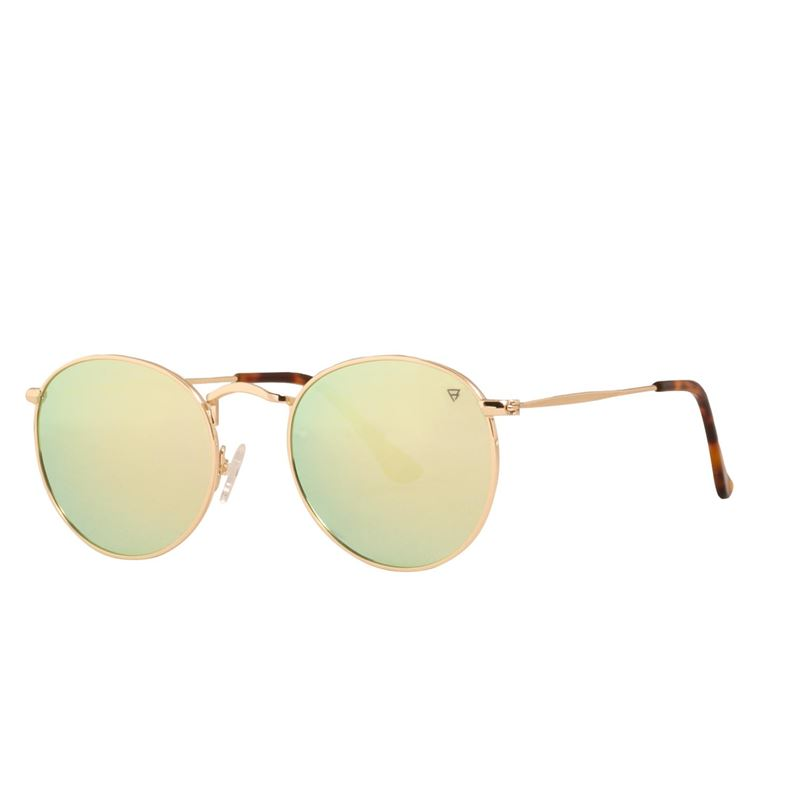 Brunotti Makalu  (beige) - heren zonnebrillen - Brunotti online shop