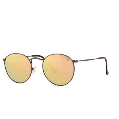 Brunotti Makalu 2 Unisex Eyewear. Beschikbaar in One Size (1815059013-0370)