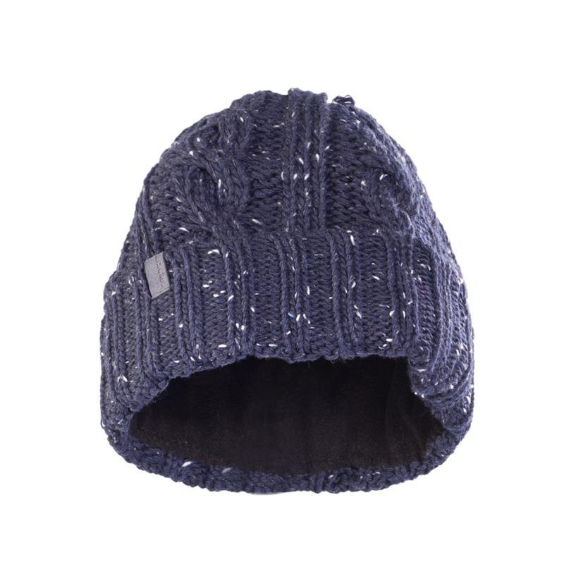 Brunotti Breen  (blue) - men beanies - Brunotti online shop