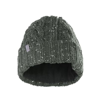 Brunotti Breen Men Beanie. Available in One Size (1821005551-0760)
