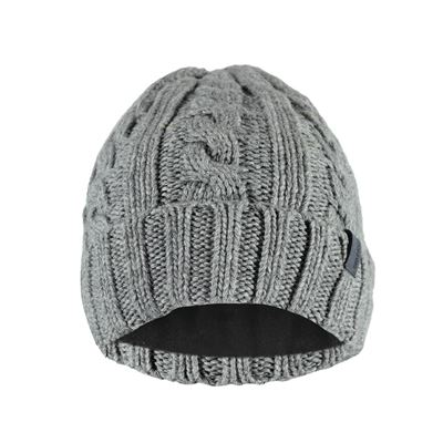 Brunotti Breen Men Beanie. Verfügbar in One Size (1821005551-124)