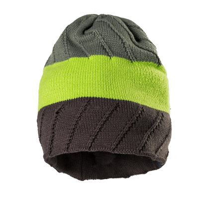 Brunotti Akita W1819 Men Beanie. Available in One Size (1821005555-0930)