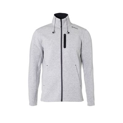 Brunotti Victory Men Fleece. Verfügbar in S,M,L,XL,XXL,XXXL (1821019159-124)