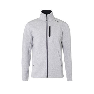 Brunotti Victory NT Men Fleece. Available in S,XXL,XXXL (1821019161-124)