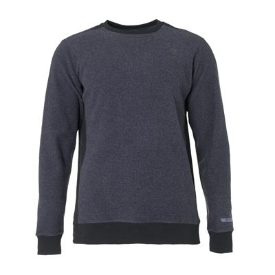 Brunotti Balbi Men Fleece. Available in S,XXL (1821019169-099)