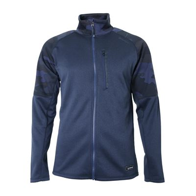 Brunotti Cane Men Fleece. Verfügbar in S,M,L,XL,XXL,XXXL (1821019171-0532)