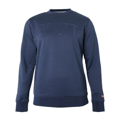 Brunotti Glade Men Fleece. Verfügbar in S,M,L,XL,XXL,XXXL (1821019173-0532)