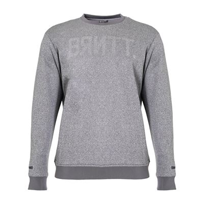 Brunotti Glade Men Fleece. Available in S,M,L,XL,XXL (1821019173-124)