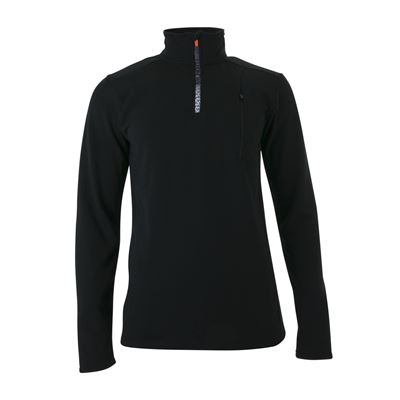 Brunotti Wetcat W1819 Men Fleece. Verfügbar in S,M,XL,XXL (1821019187-099)