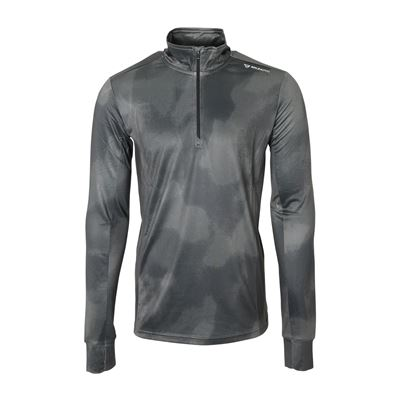 Brunotti Terni Camo Men Fleece. Erhältlich in: XXL (1821019193-0930)