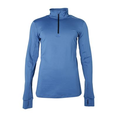 Brunotti Terni W1819 Men Fleece. Verfügbar in XL (1821019195-0465)