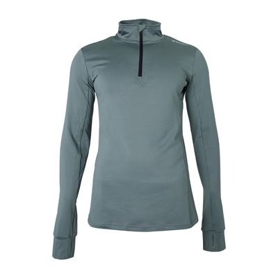 Brunotti Terni W1819 Men Fleece. Verfügbar in S,XXL,XXXL (1821019195-0760)
