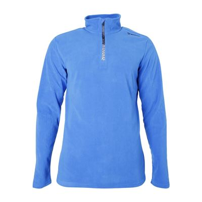 Brunotti Tenno W1819 Men Fleece. Beschikbaar in S,M,L,XL,XXL (1821019197-0467)
