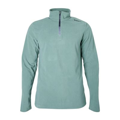 Brunotti Tenno W1819 Men Fleece. Beschikbaar in S,XL (1821019197-0647)