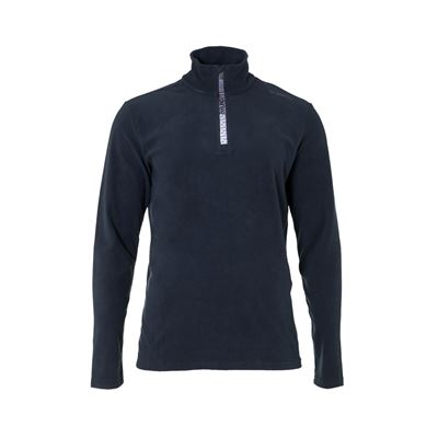 Brunotti Tenno W1819 Men Fleece. Verfügbar in M,L,XL,XXL (1821019197-099)