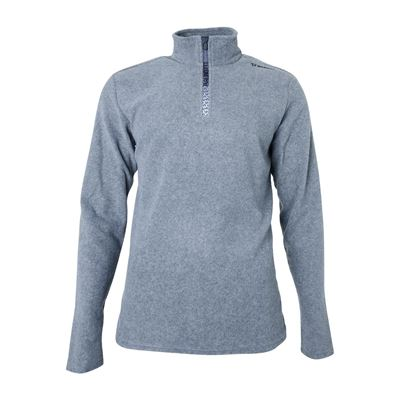 Brunotti Tenno W1819 Men Fleece. Verfügbar in S,M,XXL (1821019197-124)