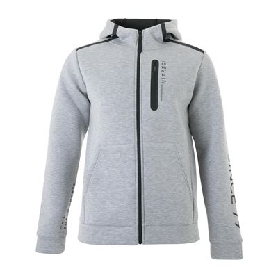 Brunotti Timbly Men Fleece. Verfügbar in S,XXL (1821019198-118)