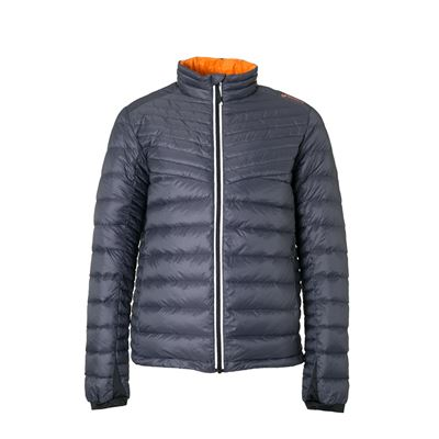 Brunotti Canyon Men Jacket. Beschikbaar in S,M,L,XL,XXL,XXXL (1821025000-097)
