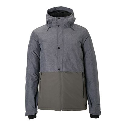 Brunotti Rogue  Men Jacket. Beschikbaar in M,L (1821025011-099)