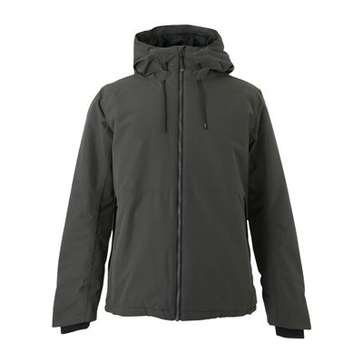 Brunotti Darwin Men Jacket. Verfügbar in S,M,XL,XXL (1821025015-0930)