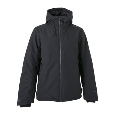 Brunotti Darwin Men Jacket. Verfügbar in S,M,L,XL,XXL,XXXL (1821025015-099)