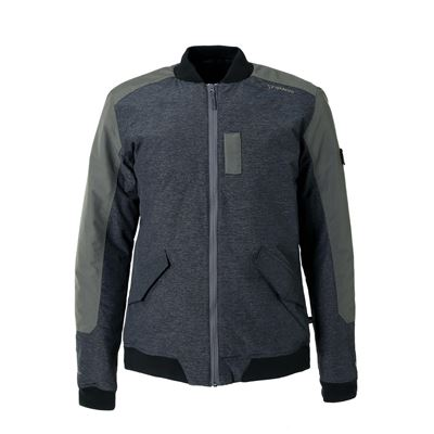 Brunotti Andrey Men Jacket. Available in S,M,XL,XXL,XXXL (1821025017-116)