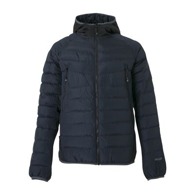 Brunotti Major Men Jacket. Beschikbaar in S,M,L,XL,XXL,XXXL (1821025019-099)