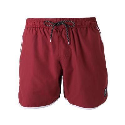 Brunotti Calbero W1819 Men Shorts. Available in:  (1821046259-0342)