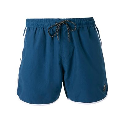 Brunotti Calbero W1819 Men Shorts. Available in:  (1821046259-050)
