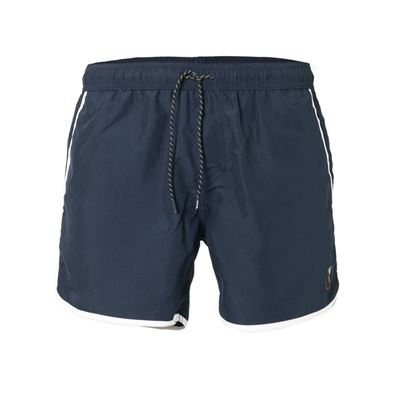 Brunotti Calbero W1819 Men Shorts. Available in: XXL (1821046259-0526)