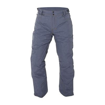 Brunotti Kitebar POLY MELANGE Men Snowpants. Available in XS,S,M,L,XL,XXL (1821053106-0532)