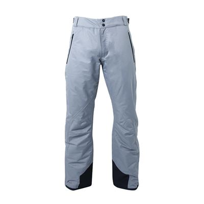 Brunotti Damiro melange Men Snowpants. Available in XS,S,M,L,XL,XXL,XXXL (1821053107-124)