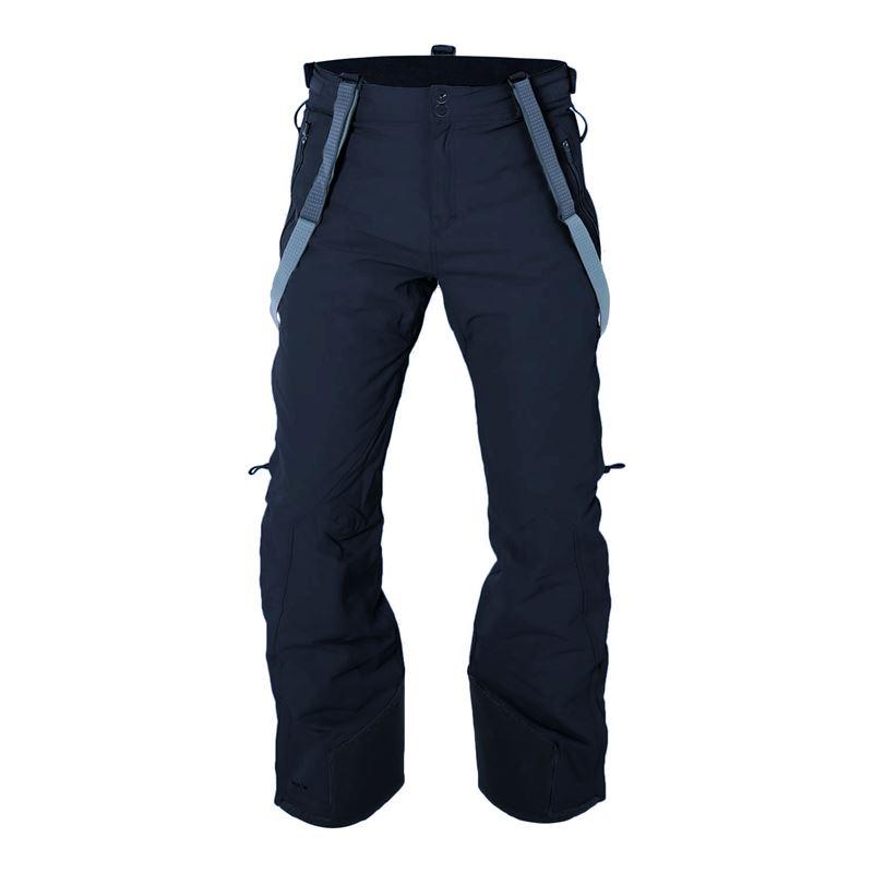 Brunotti Damiro  (blau) - herren skihosen - Brunotti online shop