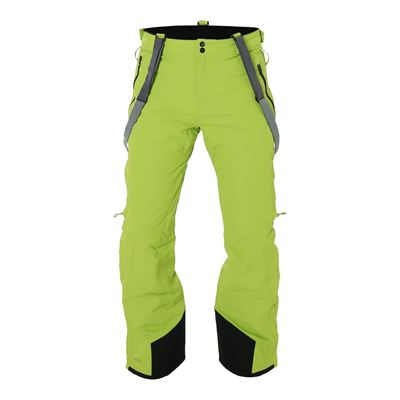 Brunotti Damiro W1819 Men Snowpants. Available in XS,S,M,L,XL,XXL (1821053112-0648)