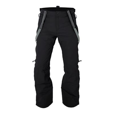 Brunotti Damiro W1819 Men Snowpants. Available in XS,S,M,L,XL,XXL,XXXL (1821053112-099)