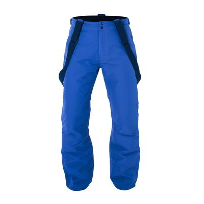 Brunotti Footstrap W1819 Men Snowpants. Available in XS,S,M,L,XL,XXL (1821053114-0467)