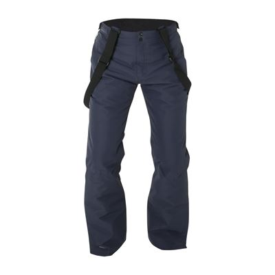 Brunotti Footstrap W1819 Men Snowpants. Available in XS,S,M,L,XL,XXL,XXXL (1821053114-0532)